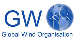 global-wind-organisation