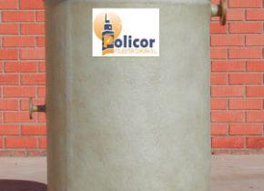 mipsa-depositos-verticales-de-base-plana-y-abiertos-deposito-mva-de-500-litros-727867-FGR