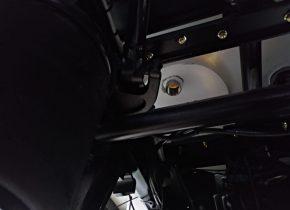 Policor modificacion cisterna
